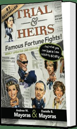 must-read