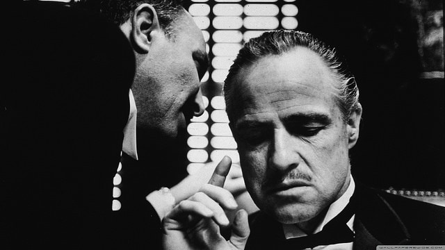 Estate Planning Lesson Marlon Brando