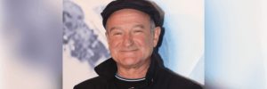 Robin Williams Legal Battles