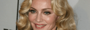MADONNA FORTUNE FIGHTS:  THE MATERIAL GIRL PERSEVERED THROUGH MANY COURT BATTLES