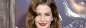 lisa marie presley elvis estate